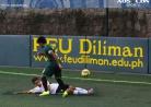 UAAP 77 Men's Football: FEU vs. UST-thumbnail6