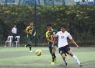 UAAP 77 Men's Football: FEU vs. UST-thumbnail7