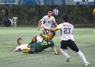 UAAP 77 Men's Football: FEU vs. UST-thumbnail8