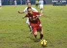 UAAP Football: ADMU vs UE -thumbnail1