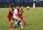 UAAP Football: ADMU vs UE -thumbnail2
