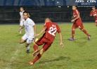 UAAP Football: ADMU vs UE -thumbnail3