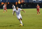 UAAP Football: ADMU vs UE -thumbnail5