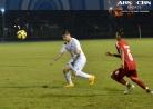 UAAP Football: ADMU vs UE -thumbnail6