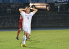 UAAP Football: ADMU vs UE -thumbnail7