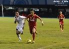 UAAP Football: ADMU vs UE -thumbnail8