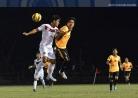 UAAP Football: UST vs UP-thumbnail0