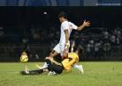 UAAP Football: UST vs UP-thumbnail1