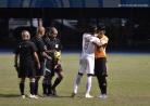 UAAP Football: UST vs UP-thumbnail3