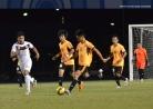 UAAP Football: UST vs UP-thumbnail4