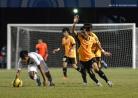 UAAP Football: UST vs UP-thumbnail5