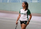 UAAP 77 Women's Tennis: UST vs. DLSU-thumbnail0