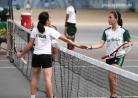 UAAP 77 Women's Tennis: UST vs. DLSU-thumbnail1