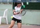UAAP 77 Women's Tennis: UST vs. DLSU-thumbnail2
