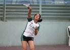 UAAP 77 Women's Tennis: UST vs. DLSU-thumbnail4