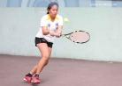 UAAP 77 Women's Tennis: UST vs. DLSU-thumbnail5