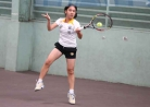 UAAP 77 Women's Tennis: UST vs. DLSU-thumbnail8