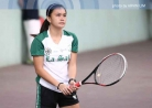 UAAP 77 Women's Tennis: UST vs. DLSU-thumbnail9