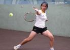 UAAP 77 Women's Tennis: UST vs. DLSU-thumbnail10