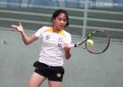 UAAP 77 Women's Tennis: UST vs. DLSU-thumbnail11