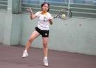 UAAP 77 Women's Tennis: UST vs. DLSU-thumbnail12