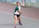 UAAP 77 Women's Tennis: UST vs. DLSU-thumbnail13