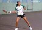 UAAP 77 Women's Tennis: UST vs. DLSU-thumbnail16