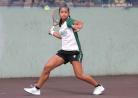 UAAP 77 Women's Tennis: UST vs. DLSU-thumbnail18