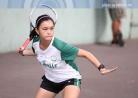 UAAP 77 Women's Tennis: UST vs. DLSU-thumbnail19
