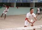 UAAP 77 Men's Tennis: UE vs. UST-thumbnail1