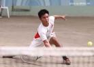 UAAP 77 Men's Tennis: UE vs. UST-thumbnail2