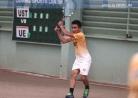 UAAP 77 Men's Tennis: UE vs. UST-thumbnail3