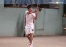 UAAP 77 Men's Tennis: UE vs. UST-thumbnail4