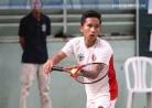 UAAP 77 Men's Tennis: UE vs. UST-thumbnail5