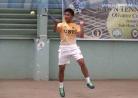 UAAP 77 Men's Tennis: UE vs. UST-thumbnail7