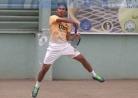 UAAP 77 Men's Tennis: UE vs. UST-thumbnail8