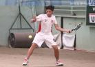UAAP 77 Men's Tennis: UE vs. UST-thumbnail9