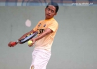 UAAP 77 Men's Tennis: UE vs. UST-thumbnail10