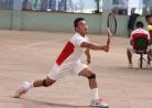 UAAP 77 Men's Tennis: UE vs. UST-thumbnail11