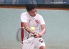 UAAP 77 Men's Tennis: UE vs. UST-thumbnail12
