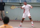 UAAP 77 Men's Tennis: UE vs. UST-thumbnail13