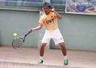 UAAP 77 Men's Tennis: UE vs. UST-thumbnail14
