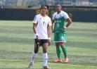 UAAP 77 Men's Football: DLSU vs UST (January 22)-thumbnail0