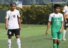 UAAP 77 Men's Football: DLSU vs UST (January 22)-thumbnail1