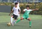 UAAP 77 Men's Football: DLSU vs UST (January 22)-thumbnail2