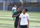 UAAP 77 Men's Football: DLSU vs UST (January 22)-thumbnail3