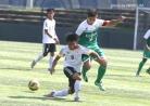 UAAP 77 Men's Football: DLSU vs UST (January 22)-thumbnail4
