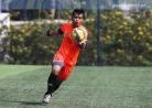 UAAP 77 Men's Football: DLSU vs UST (January 22)-thumbnail5