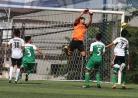 UAAP 77 Men's Football: DLSU vs UST (January 22)-thumbnail6
