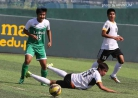 UAAP 77 Men's Football: DLSU vs UST (January 22)-thumbnail8